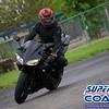 www superbike-coach com_139