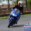 www superbike-coach com_990