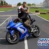 www superbike-coach com_822