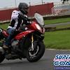 www superbike-coach com_362