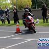 www superbike-coach com_528