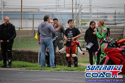 www superbike-coach com_3