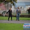 www superbike-coach com_258