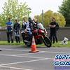 www superbike-coach com_504