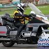 www superbike-coach com_221