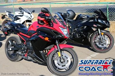 www superbike-coach com_1_05