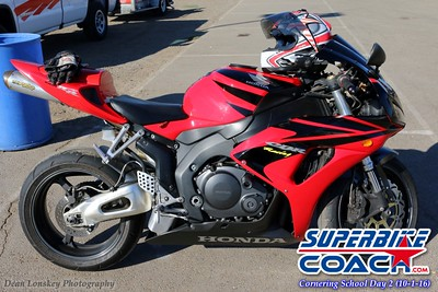 www superbike-coach com_1_01