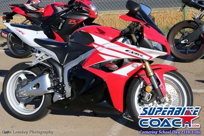 www superbike-coach com_1_17