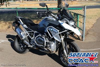 www superbike-coach com_1_03