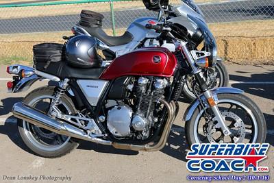 www superbike-coach com_1_09