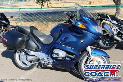 www superbike-coach com_1_04
