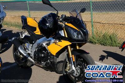 www superbike-coach com_1_07