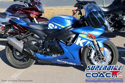 www superbike-coach com_1_13