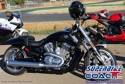 www superbike-coach com_1_19