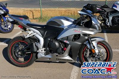 www superbike-coach com_1_21
