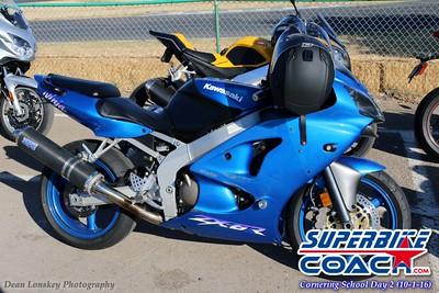 www superbike-coach com_1_08