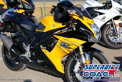 www superbike-coach com_1_06