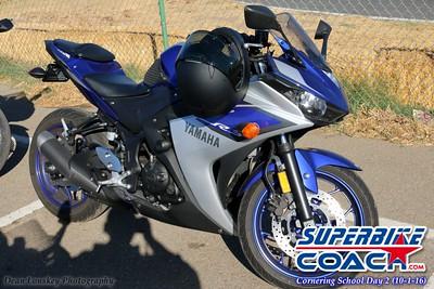 www superbike-coach com_1_22