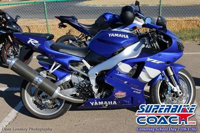 www superbike-coach com_1_23