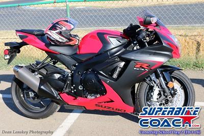 www superbike-coach com_1_18