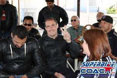www superbike-coach com_FP_05