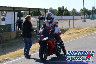 www superbike-coach com_FP_09