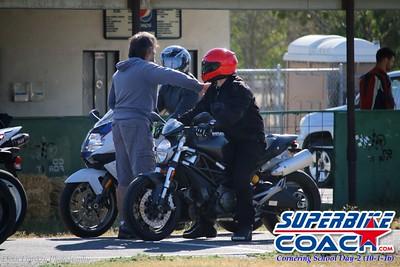 www superbike-coach com_FP_20