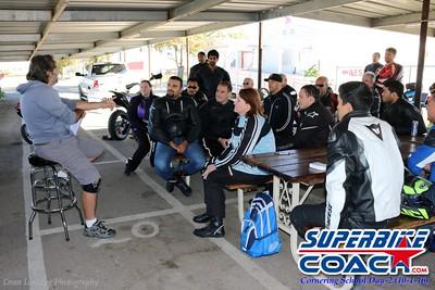 www superbike-coach com_FP_04