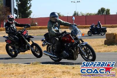 www superbike-coach com_FP_24