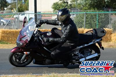 www superbike-coach com_FP_17