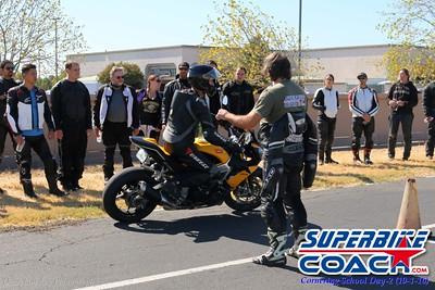 www superbike-coach com_FP_27