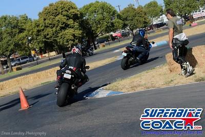 www superbike-coach com_FP_56
