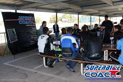www superbike-coach com_FP_03