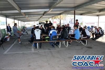 www superbike-coach com_FP_02
