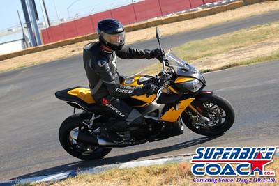 www superbike-coach com_FP_15