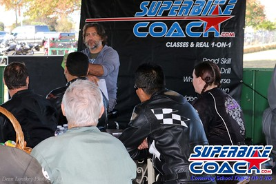 www superbike-coach com_FP_07