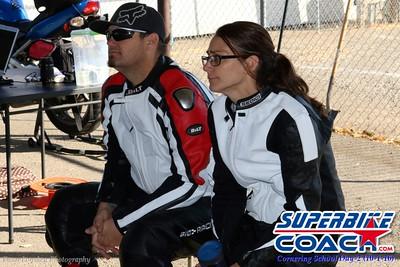 www superbike-coach com_FP_06