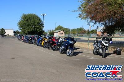 www superbike-coach com_FP_01