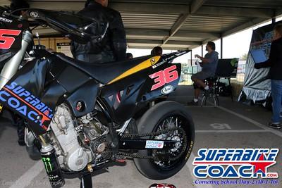www superbike-coach com_FP_08