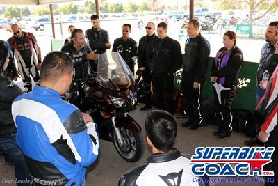 www superbike-coach com_FP_26