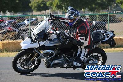 www superbike-coach com_FP_11