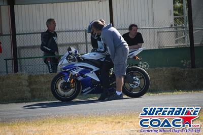 www superbike-coach com_FP_18