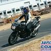Superbike-coach com_750