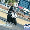 Superbike-coach com_299