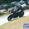 Superbike-coach com_2002