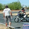 Superbike-coach com_865
