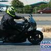 Superbike-coach com_1586