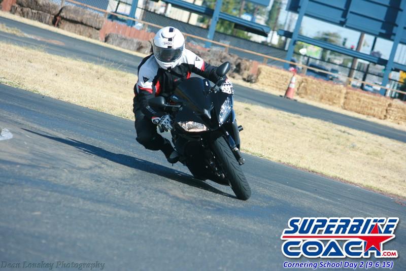 Superbike-coach com_287