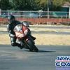 Superbike-coach com_2004