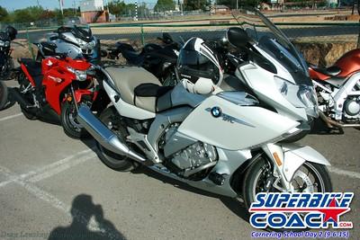Superbike-coach com_3